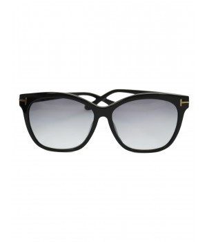 Tom Ford FT-5435 (W19) Men Sunglasses