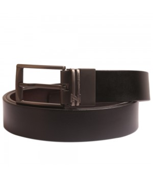 Men Belt 2in1 Branded 11