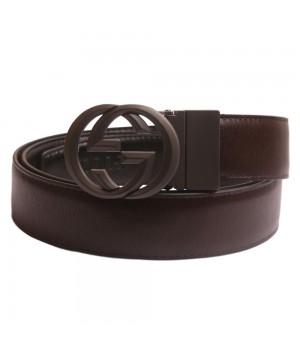Men Belt 2in1 Branded 15