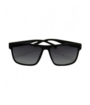 Emporio Armani EA-4106 (W19) Men Sunglasses
