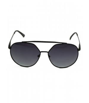 Tom Ford PSG (W19) Men Sunglasses
