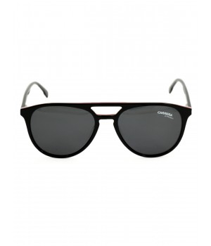 Carrera CHQ (W19) Men Sunglasses
