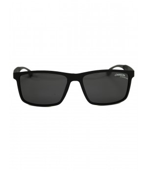 Carrera Polorized (W19) Men Sunglasses