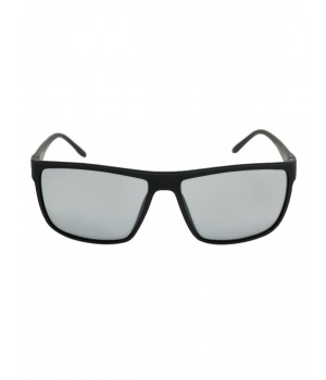 OGA Morel (W19) Men Sunglasses