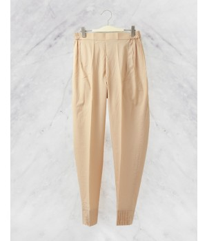 ACE 17029C (S20) Ladies Formal Trouser Beige