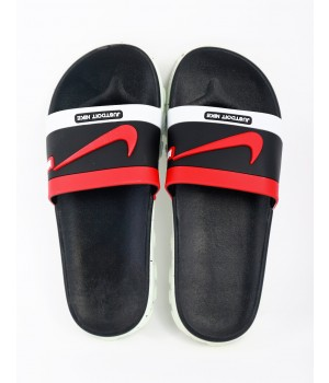 Nike (S20) Men Slipper Black